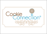 Cookie Connection